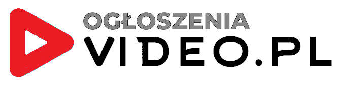 video ogłoszenia motoryzacyjne - video.pl